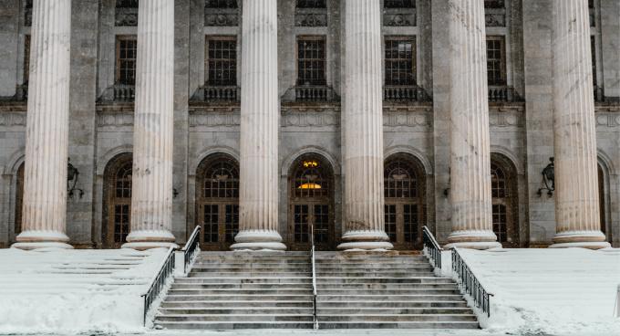 Jensen v. Jensen – Are Retained Business Earnings Marital Property?