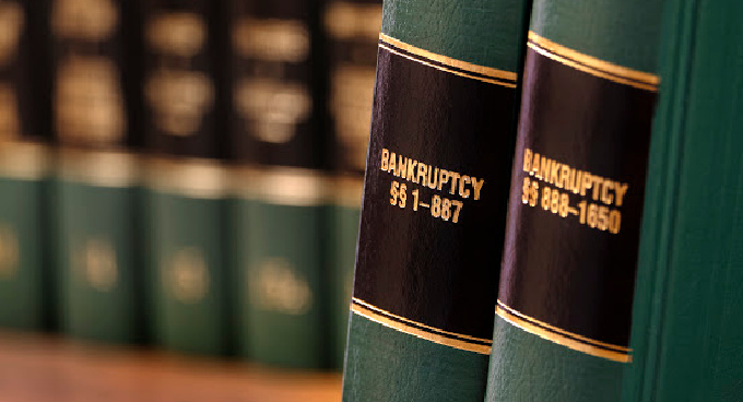 Bankruptcy Court Addresses Effects of COVID-19 on Value