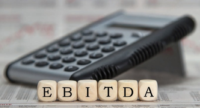 Beware the Pitfalls of Using EBITDA Multiples