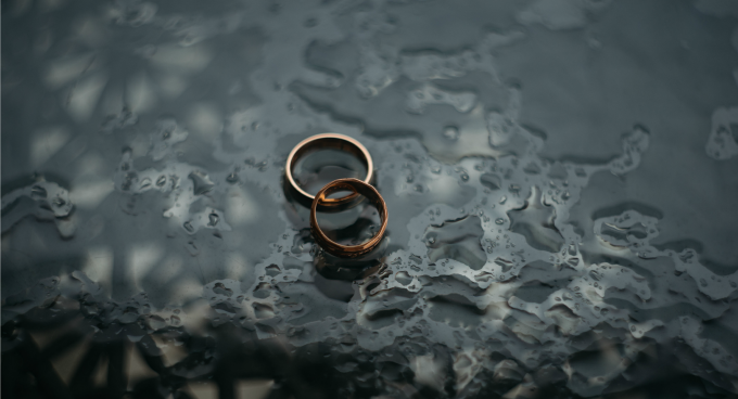 How Financial Experts Can Help in Divorce