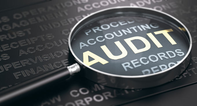 How to Plan for a PPP Audit