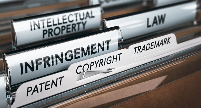Spotlight on Patent Infringement: Recent Federal Circuit Case Offers Guidance on the EMVR