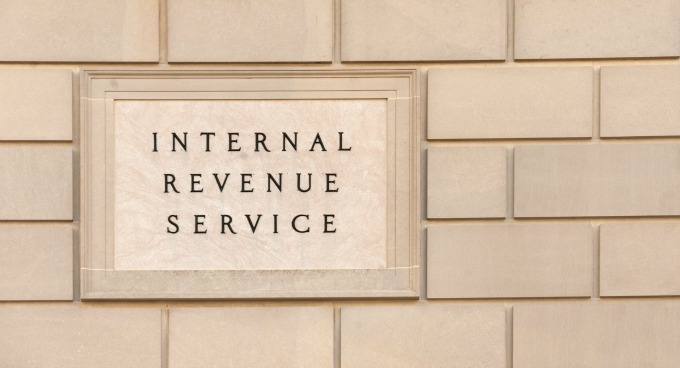 Taxpayer Proves IRS Valuation Was Arbitrary and Excessive