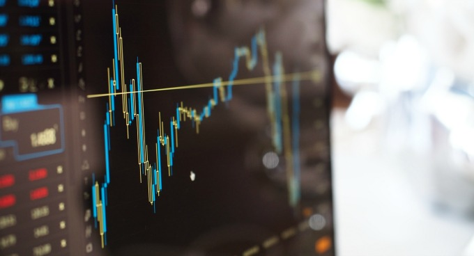 Beyond Georgia-Pacific: How Market Data can be Used to Calculate Reasonable Royalty Damages