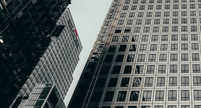 Valuing Distressed Companies