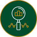 Forensic and Investigative Accounting  icon