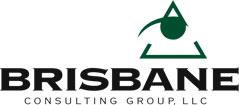 Briscon Consulting